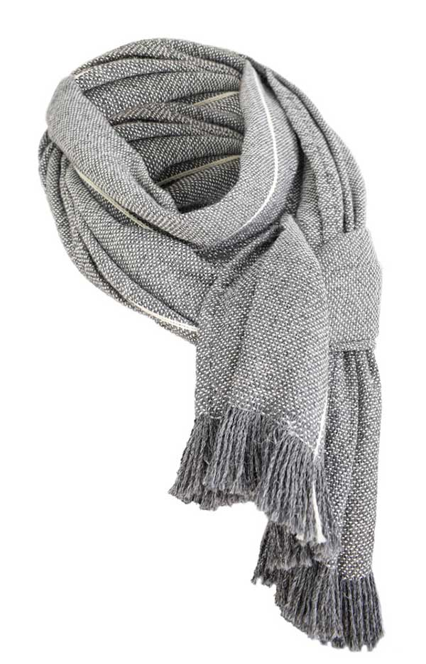 tapices, artesania, telar, lana, algodon, lino, bufandas, cuellos, mantas