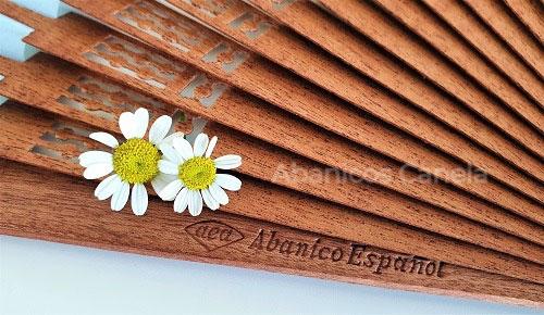 asociacion española de abanicos
