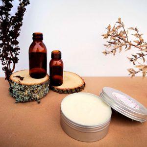 acondicionador, baño, balsamo, cabello, cara, champu, crema, desodorante, exfoliante, hidratante, jabon
