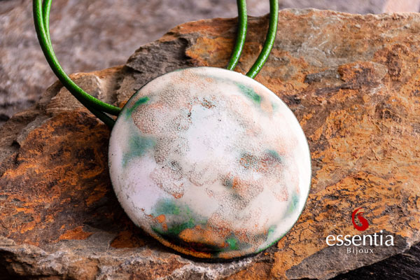 colgantes mujer, piedras semipreciosas, complementos mujer, bisuteria, joyeria, plata de ley