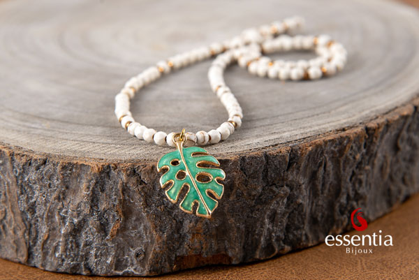 gargantilla mujer, piedras semipreciosas, complementos mujer, bisuteria, joyeria, plata de ley