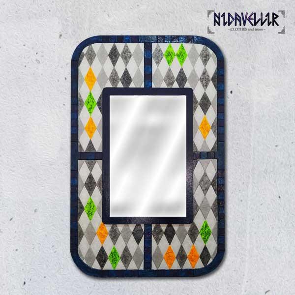 espejos y paneles decorativos, decoracion del hogar