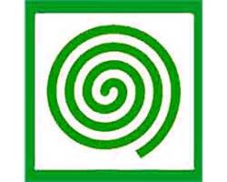 logo artesania energetica