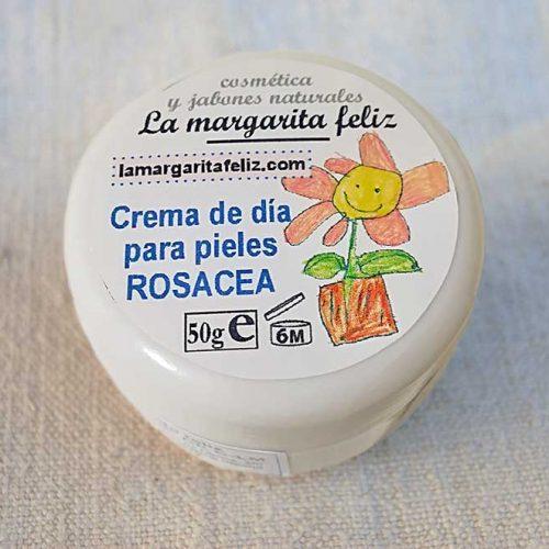 crema para la piel, crema anticelulitis, antiedad, jabon natural