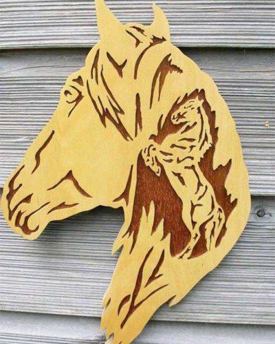 marqueteria en madera, decoracion para la casa, hogar