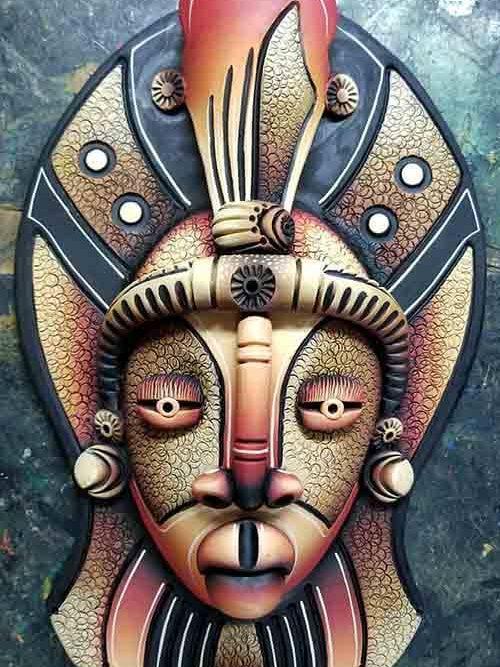 mascara-barro-pintadas-cubanas-2.jpg