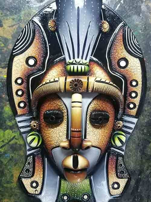 mascara-barro-pintadas-cubanas-3.jpg