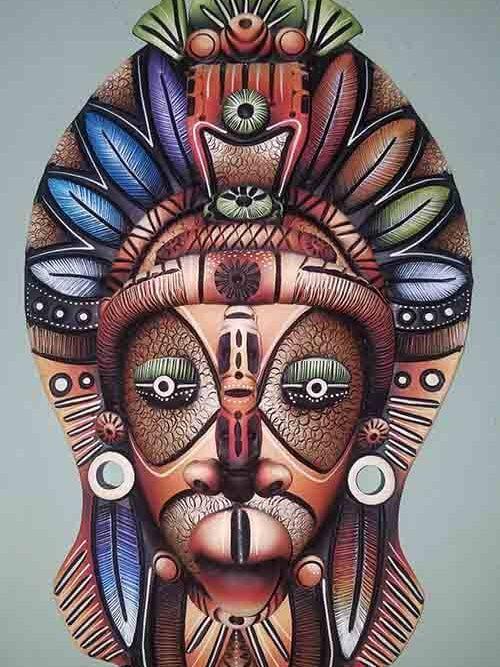 mascara-ceramica-pintadas-cubanas-6.jpg