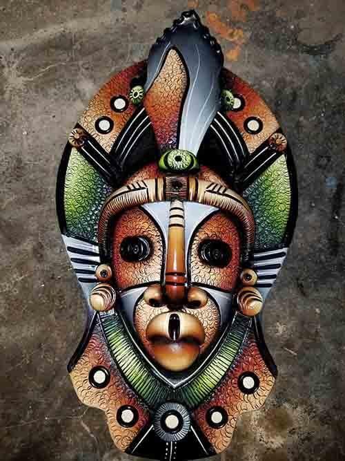mascara-ceramica-pintadas-cubanas-7.jpg